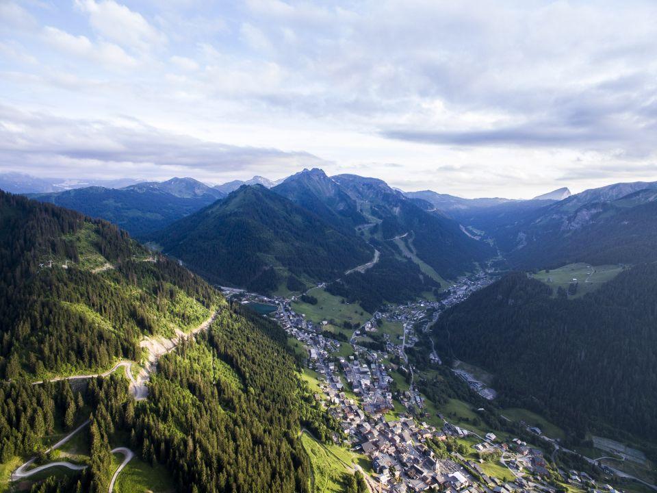 Trail_portesdusoleil_montagne_paysages_5
