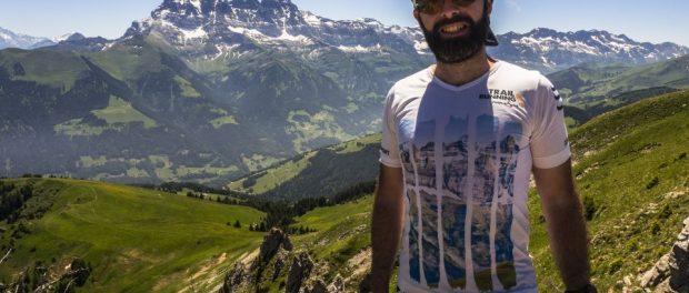 Trail_portesdusoleil_montagne_paysages_76