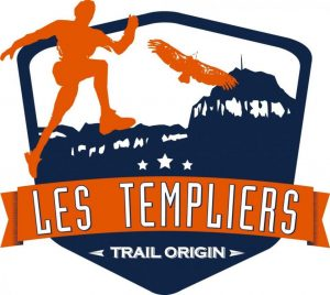 templiers trail origin