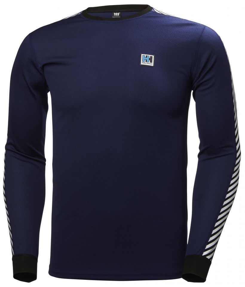 Helly Hansen Lifa Baselayer