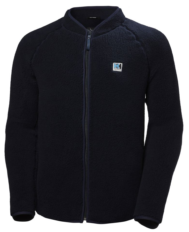 Helly Hansen Propile Fleece