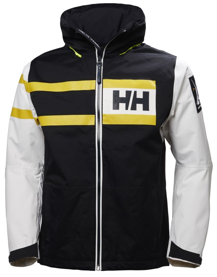 Helly Hansen Tech Sailing Jacket
