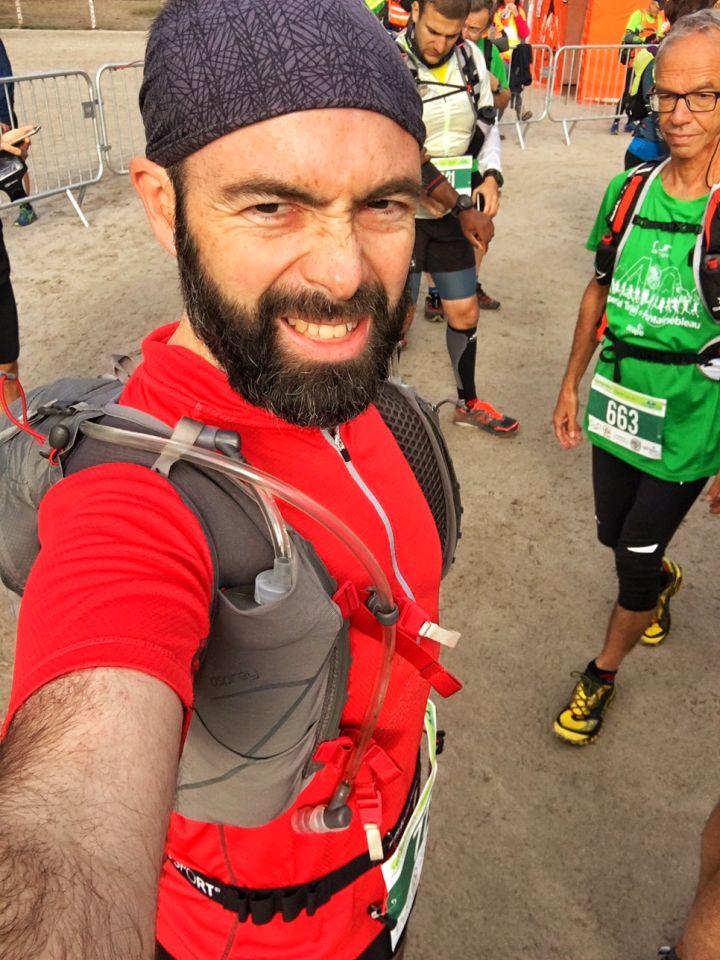 imperial trail 2017 laponico