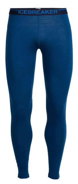 Icebreaker bodyfitzone legging