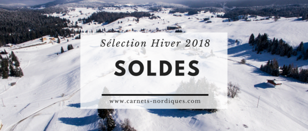 Soldes hiver outdoor