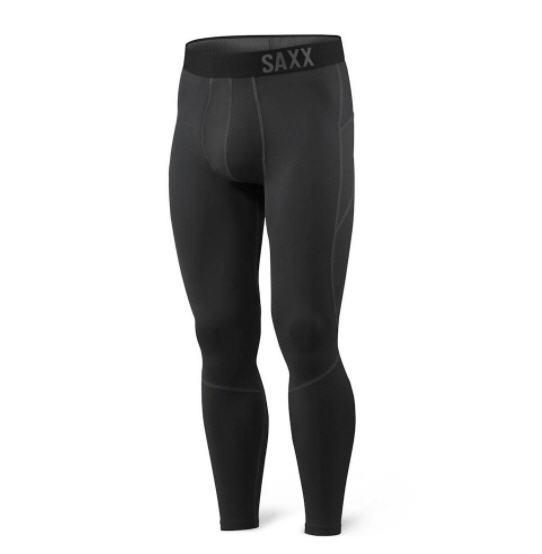 Saxx thermo flyte pantalon