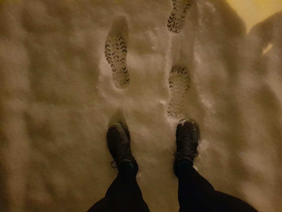 saucony xodus iso 2 chaussures de trail