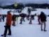 location de ski vacances d'hiver