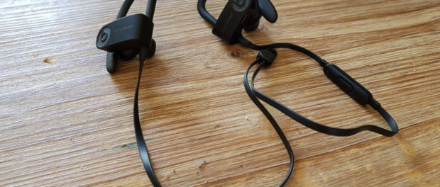 ecouteurs powerbeats 3