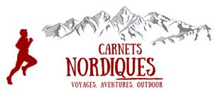 (c) Carnets-nordiques.com