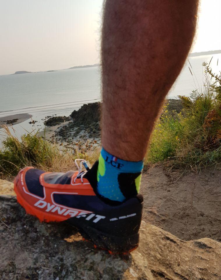 Dynafit Feline up pro chaussures de trail
