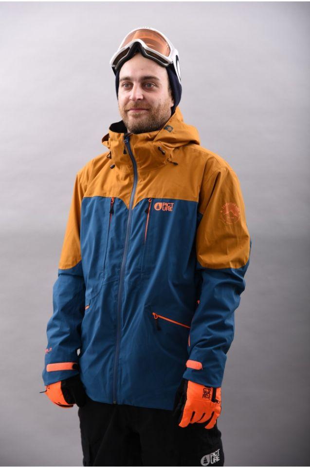veste de ski-picture-naikoon