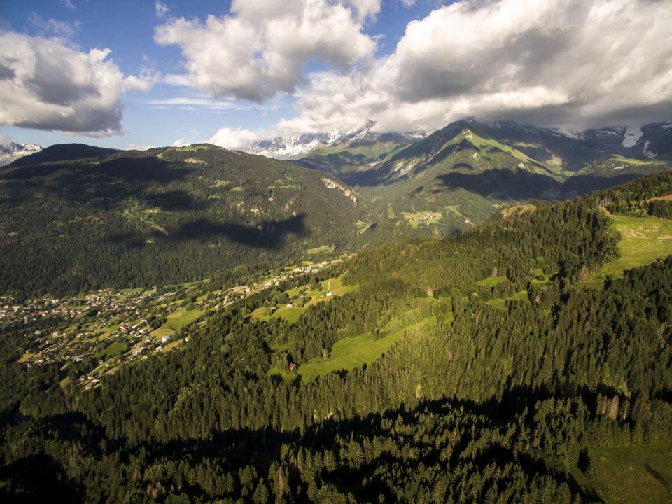 Alpes_Saint-gervais_Mont-blanc_1_11
