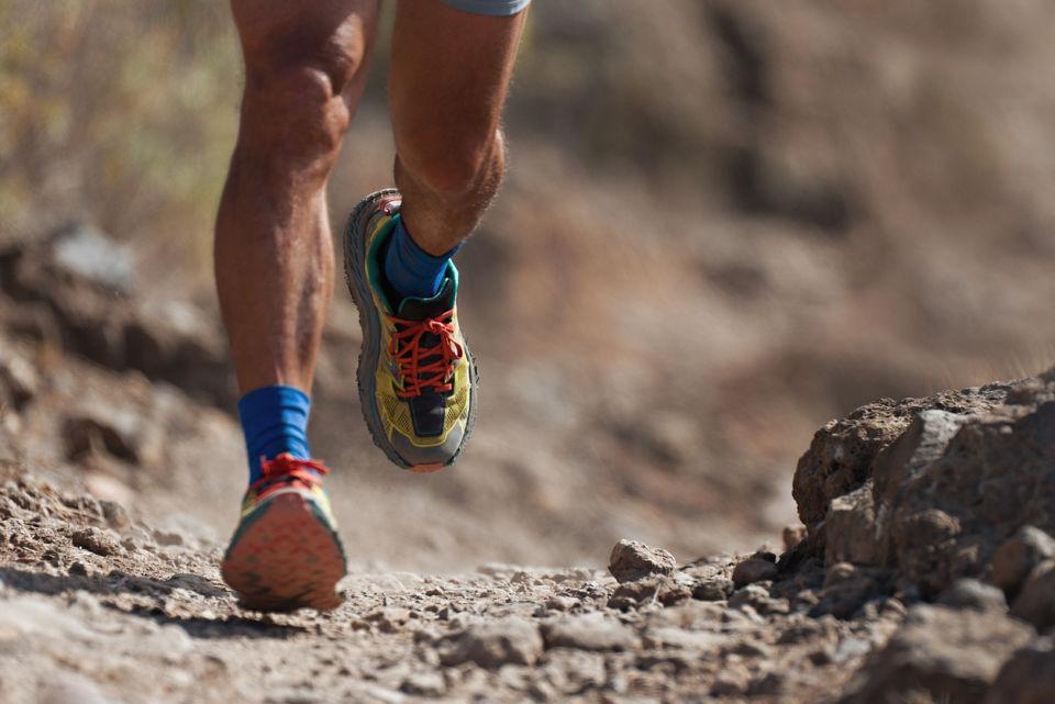 comment-bien-se-preparer-a-une-competition-de-trail